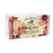 Pre De Provence Rose De Mai Soap