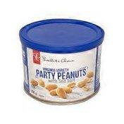President's Choice Party Peanuts