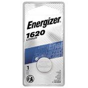 Energizer 1620 Batteries