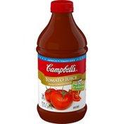 Campbell's® 100% Tomato Juice Tomato Juice