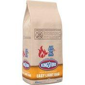 Kingsford Easy Light Charcoal