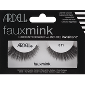 Ardell Lashes, 811