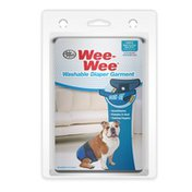 Wee Wee Fp Large Washable Diaper