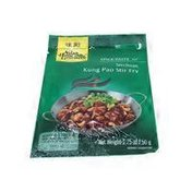 Asian Home Gourmet Spice Paste