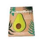 Houghton Mifflin Harcourt Avocaderia: Avocado Recipes for a Healthier, Happier Life Hardcover