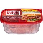 Hillshire Farm Ultra Thin Sliced Lunchmeat, Black Forest Ham, 22 oz.