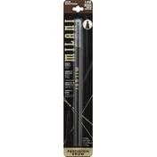 Milani Brow Pencil, Medium Brown 140