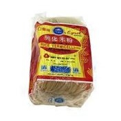 Egret Brand Rice Vermicelli