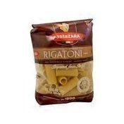Pastazara Rigatoni Macaroni Product