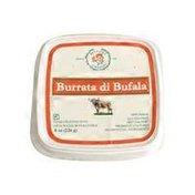 Belfiore Cheese Burrata Buffalo Cream