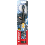 Colgate Toothbrush, Sonic Power, Extra Soft