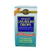 Best Choice Infant Gas Relief Drops