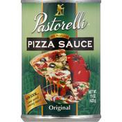 Pastorelli Pizza Sauce, Original