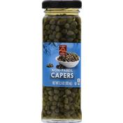 Sunny Select Capers, Non-Pareil