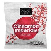 Essential Everyday Cinnamon Imperials