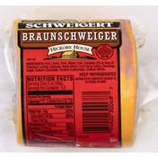Schweigert Braunschweiger