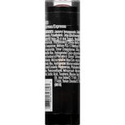 Black Radiance Foundation Stick, Espresso 6825