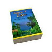 Lotus Press Back To Eden by Jethro Kloss (Spanish Edition)
