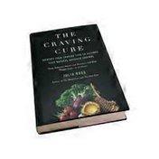 Nutri Books Craving Cure 1 Book