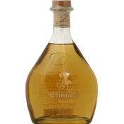 Chinaco Tequila, Reposado