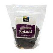 365 Seedless Raisins