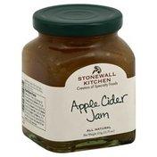 Stonewall Kitchen Apple Cider Jam