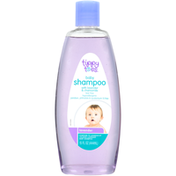 Tippy Toes Baby Shampoo, Lavender