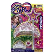 Ja-Ru Inc. Glitter Girl