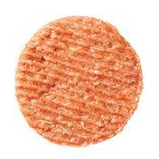 Store Chicken Chicken Burger Cheese With 80% Parsley