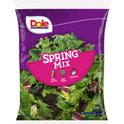 Dole Spring Mix