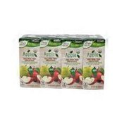 Simply Nature Organic Apple Juice Drink From Concentrate