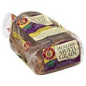 Roman Meal Bread, Multi Grain, Bag