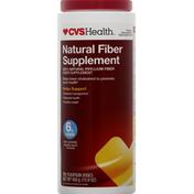 CVS Health Fiber, Natural