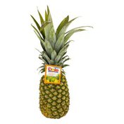 Dole Ananas Tropical Gold Pineapple