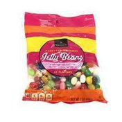 Signature Kitchens SELECT Assorted Gourmet Jelly Beans
