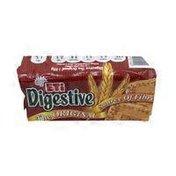 Eti Digestive Biscuits