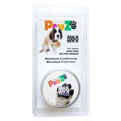 Pawz Max Wax Paw Protection