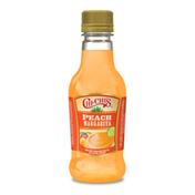 Chi Chis Peach Margarita, 200ml 25 Proof