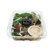 Standard Market Field Mix Salad Kit