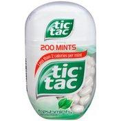 Tic Tac Freshmints Mints