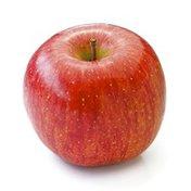 Organic Kiku Apple