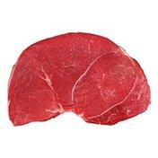 Thin Sliced Sirloin Tip Steaks