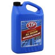 STP Antifreeze/Coolant, All Season, Concentrate