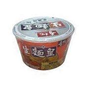 Sun Shun Fuk Foods Instant Noodle Lobster Bowl