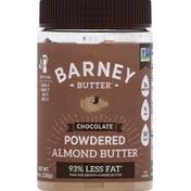 Barney Butter Powdered Almond Butter
