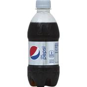 Pepsi Cola, Diet