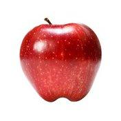 Red Prince Apple Bag