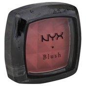 NYX Professional Makeup Blush, Amber PB 29