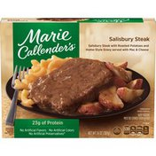 Marie Callender's Salisbury Steak