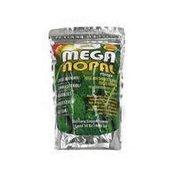 HQS Mega Nopal Cactus Powder
